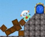 Physik Spiele Online